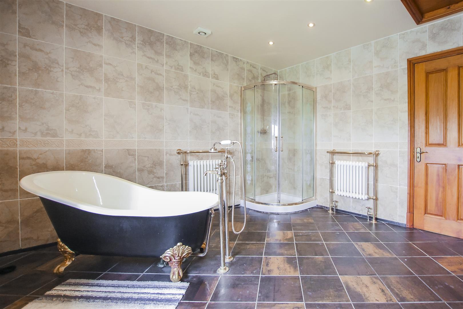 5 Bedroom Barn Conversion For Sale - Image 6